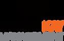 kkm_pc_logo.png