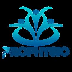 PROPHYSIO LOGO 9.png