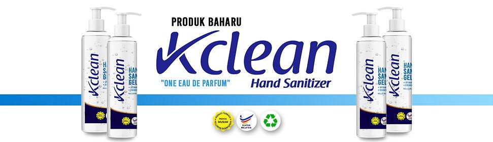 WEB banner kclean.jpg