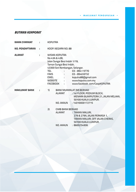 KLC PROFILE 2019-V3-06.png