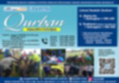 Qurban 2019.png