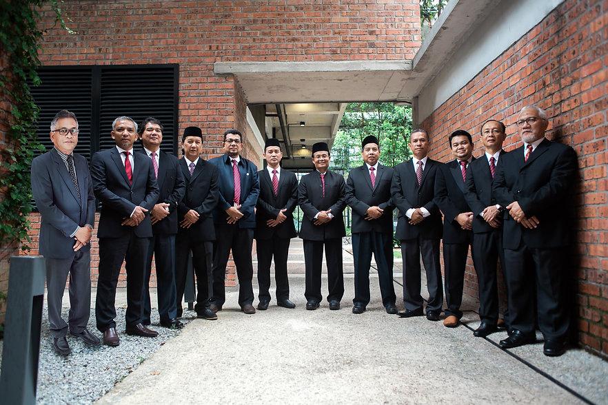 Group Formal(EDIT).jpg
