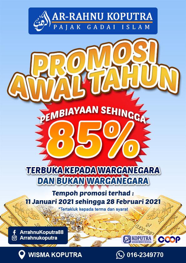 PROMOSI ARRAHNU 85% 2021 small.jpg