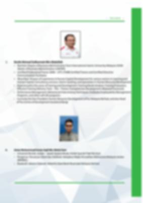 KLC PROFILE 2019-V3-11.png