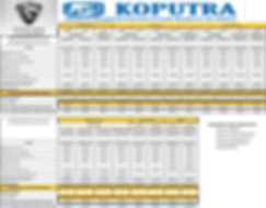 Listing Harga Kereta Proton (1).png