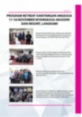 KLC PROFILE 2019-V3-18.png