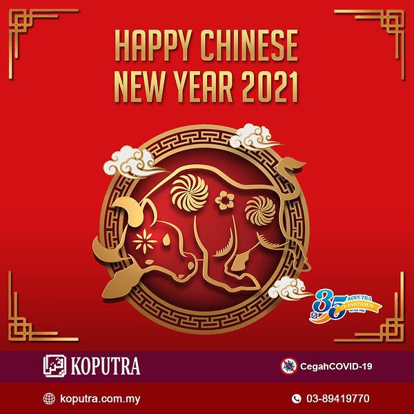 CNY 2021 b 22.jpg