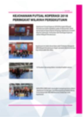 KLC PROFILE 2019-V3-16.png