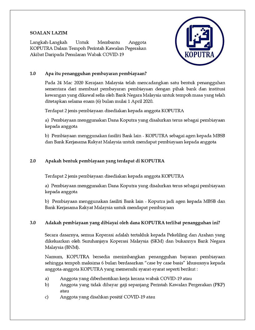 OFFICIAL FAQ KOPUTRA_pages-to-jpg-0001.j