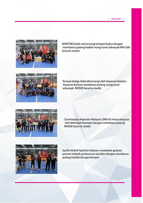 KLC PROFILE 2019-V3-17.png