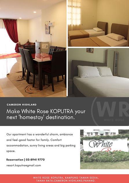 BROCHURE WHITE ROSE (2)-2.jpg