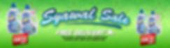 WEB banner dete syawal.jpg