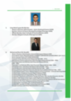 KLC PROFILE 2019-V3-12.png