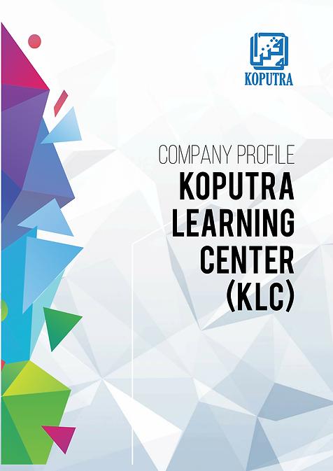 KLC PROFILE 2019-V3-01.png