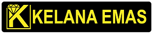 LOGO KELANA EMAS b.png