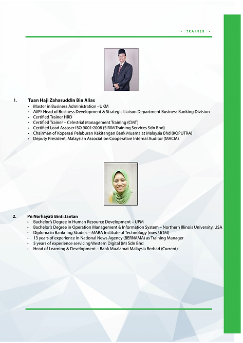 KLC PROFILE 2019-V3-10.png