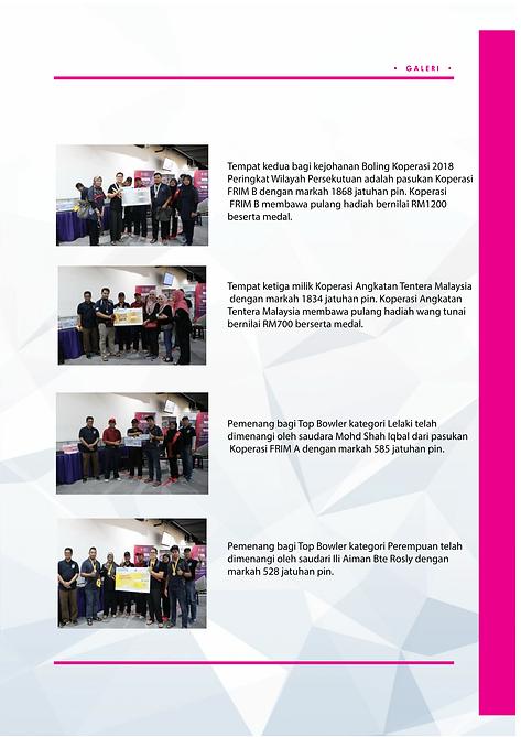 KLC PROFILE 2019-V3-15.png