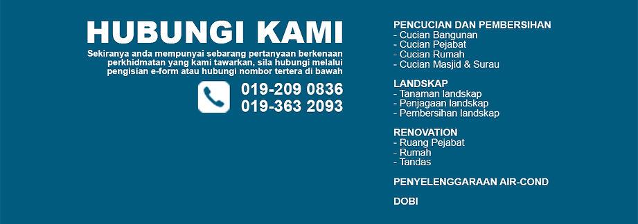 KPC PROPERTY CARE hubungi.jpg