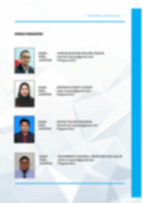 KLC PROFILE 2019-V3-08.png
