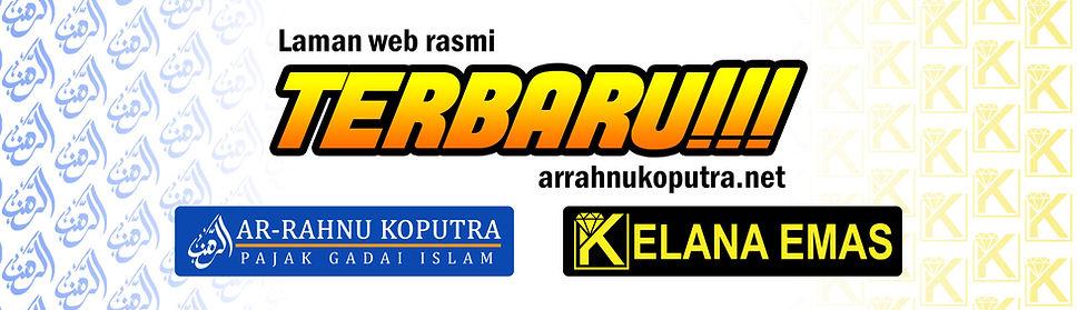 WEB banner terbaru.jpg
