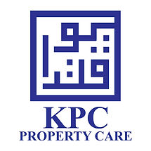 KPC PROPERTY CARE.jpg