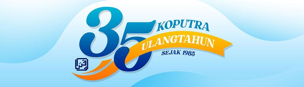 WEB banner ULANGTAHUN.jpg