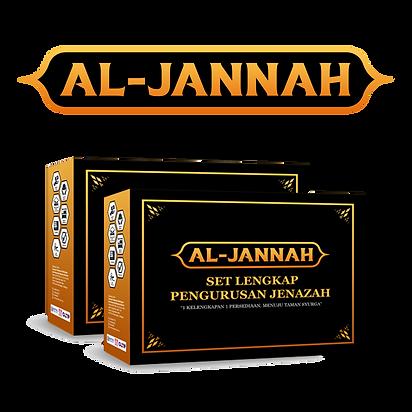 KOPUTRA AL JANNAH.png