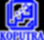 koputra.png