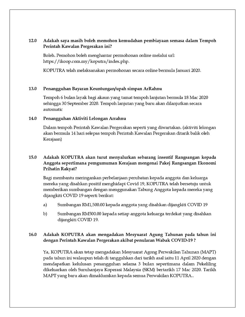 OFFICIAL FAQ KOPUTRA_pages-to-jpg-0004.j