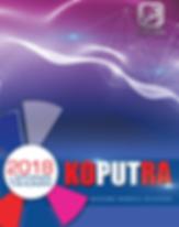 Laporan Tahunan KOPUTRA-1.png