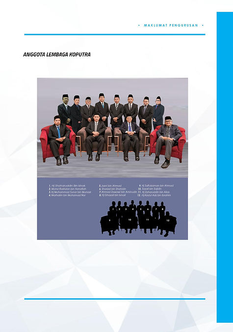 KLC Profile 7-page-001.jpg