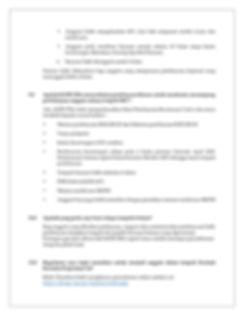 OFFICIAL FAQ KOPUTRA (1)_page-0003.jpg