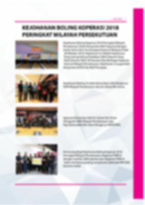 KLC PROFILE 2019-V3-14.png