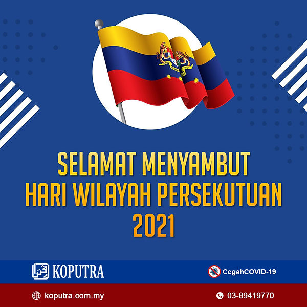 KOPUTRA WILAYAH 2021.jpg