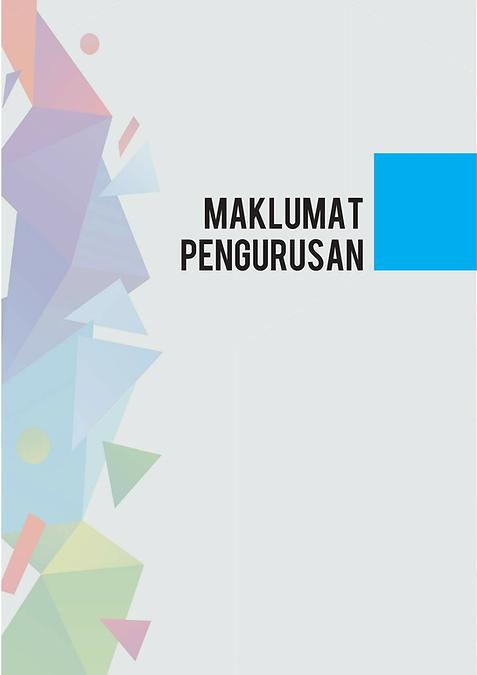 KLC PROFILE 2019-V3-04.png