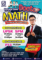 Program Doctor Math.png