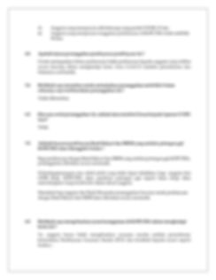 OFFICIAL FAQ KOPUTRA_pages-to-jpg-0002.j