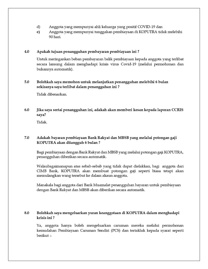 OFFICIAL FAQ KOPUTRA_pages-to-jpg-0002.j
