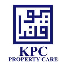 KPC PROPERTY CARE.png