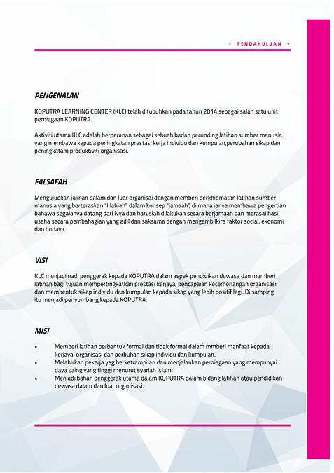 KLC PROFILE 2019-V3-03.png