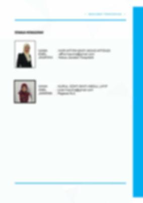 KLC Profile 8-page-001.jpg