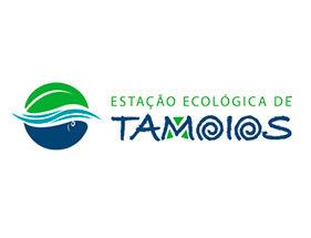 logosTamoios.jpg