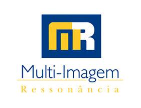 logosMR.jpg