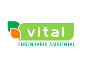 logosVital.jpg