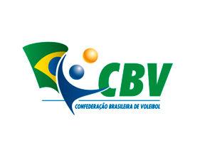 LogosCBV.jpg