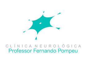 logosClinicaNeurologica.jpg