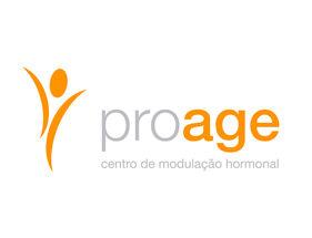 logosProage.jpg