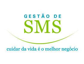 logosSMS.jpg