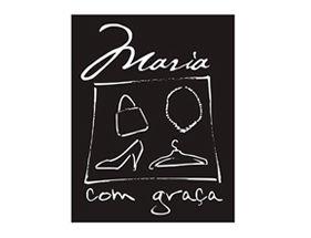 logosMariacomGraca.jpg