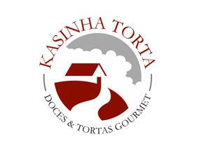 logosKasinha.jpg